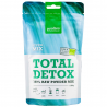Detox Mix Organic