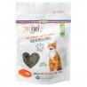Cat Treat Oral Hygiene Organic