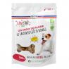 Dog Treat Cheese Organic