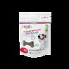 Friandise Pour Chien Hygiene bucco dentaire Bio 120g Bio