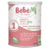Infant Formula 1st Age Rice Organic