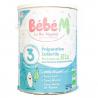 Rijst Proteïne Granen + 10 maanden Bio