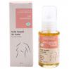 Bust Beauty Oil Organic