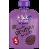 Pakje Pruimen + 4 maanden Bio Bio