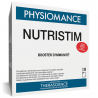 Physiomance Nutristim zonder aspartaam 10 zakjes