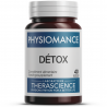 Physiomance Detox 40 comprimés