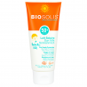 Sun Milk Babies & Kids SPF50+ Organic