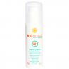 Face Cream SPF50+ Organic