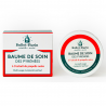 Pyrenees Care Balm Organic
