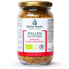 Energized Polyfloral Pollen Bio