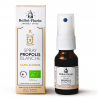 Propolis Spray Zonder Alcohol Organic