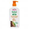Surgras Baby Washing Gel Organic