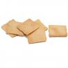 Spelt crackers in bulk Organic