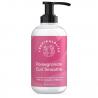 Pomegranate Curl Hair Milk