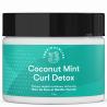 Coconut & Mint Curl Detox