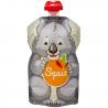 Squiz Reusable Pouch Koala