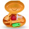 Reusable Squiz Pouch Accessories