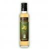 Vinaigre Balsamique Blanc Bio