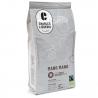 Intense Ground Coffee Organic