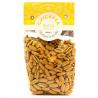 Chickpea Gnocchetti Organic