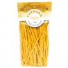 Turmeric & Rice Pasta Organic
