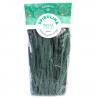 Spirulina & Rijst pasta Bio