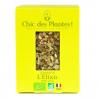 Organic Herbal Tea Elixir Organic
