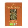 Herbal Tea Chic Chaï Organic