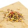 Herbal Tea Saut du Lit Organic