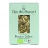Herbal Tea Pousse Délice Organic