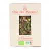 Herbal Tea Elancée Organic