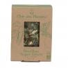 Salty Herbal Tea Supergreen Organic
