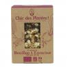 Gezouten kruidenthee Bouillon L'Enraciné Bio