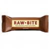 Rauwe Cacao Reep Bio