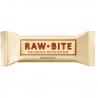 Raw Bar Coconut Organic