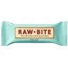 Raw Bar Peanut Organic