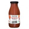 The incredible Barbecue sauce Organic