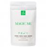 Magic Me anti-stress en focus