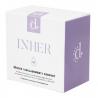 INHER confort cycle menstruel
