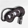 DODO sleeping mask
