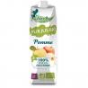 Pure Apple Juice Organic