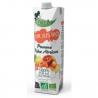 Apple, Peach and Apricot juice Organic