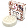 Shampoing solide cheveux secs Vanille & Coco
