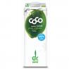 Kokoswater Bio