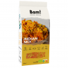 Indische Mix om te koken Bio