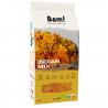 Indian Cooking Mix Organic