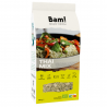 Mix Thaï à Cuisiner Bio
