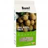 Mix Falafels à Cuisiner Bio