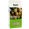 Falafel Mix om te koken Bio