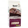 Chocolate Fudge Baking Mix Organic